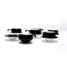 india coffe set