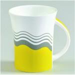 mug muddy code 307