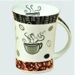 mug muddy code 396