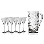 laurus drink set